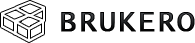 logo brukero